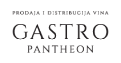 Gastro Pantheon