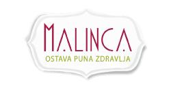 MALINCA