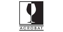 Vinoteka Acrobat