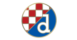 GNK Dinamo fan shop