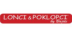 Lonci & Poklopci by Bajde