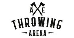 AXE Thorwing Arena Zagreb