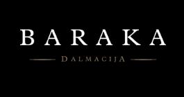 Vinarija Baraka