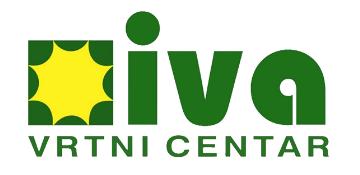 Vrtni centar Iva e-shop